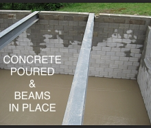 concrete-poured-labeled