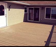 deck-edited-4