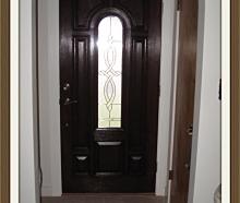 Door-edited-2