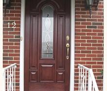 Door-edited