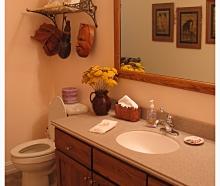 Bathroom-small