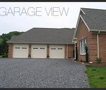 garage-view