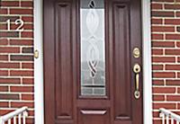 Doors_Box22
