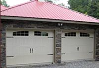 Garages_Box22