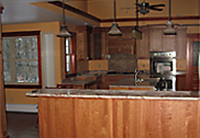 Kitchens_Box22